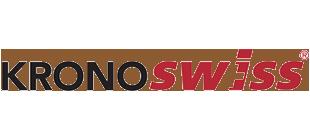 Wright Flooring Inc Laminate Amp Real Wood Floor Coverings